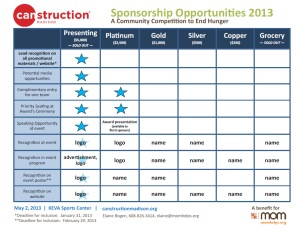 Sponsor Grid 2013.pdf - Adobe Reader 212013 33620 PM
